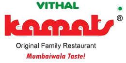 Vithal Kamats Original Family Restaurants Chd