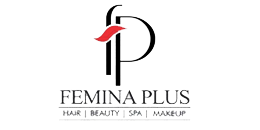 Femina Plus Salon Deals Chandigarh