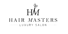 Hair Master Luxury Beauty Salon Chd