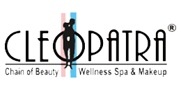Cleopatra Wellness Spa & Makeup Mohali