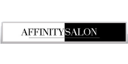 Affinity Unisex Salon Services sector 26