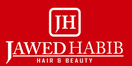 Jawed Habib Hair & Beauty Salon Chandigarh