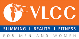 VLCC Beauty Solutions for Men & Women in Panchkula