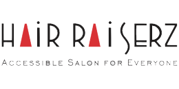 Hair Raszer Panchkula & Mohali Deals