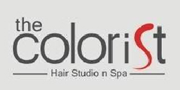 The Colorsit Hair Studio n Spa Mohali