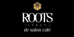 Roots De Salon Café Mohali