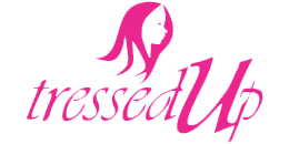 Tressed Up Beauty Deals Manimajra