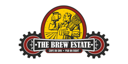 The Brew Estate Elante Mall