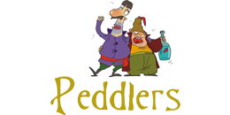Peddlers Elante Mall