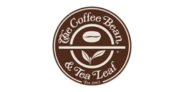 The-Coffee-Bean-And-Tea Leaf