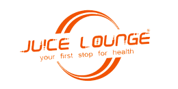 Juice Lounge Elante Mall