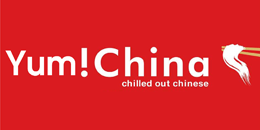 Yum China, Chilled Out Chinese Elante