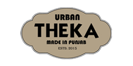 Urban Theka, Made In Punjab