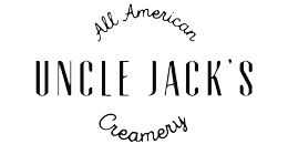 All American Creamery Uncle Jack's Mohali