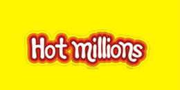 Hot Millions Salad Bar & Restaurant  17