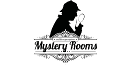Life Escape Experience- Mystery Rooms Chandigarh