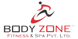 BodyZone Gym 'n' Spa
