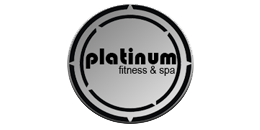 Platinum Fitness Air Conditioned Gym