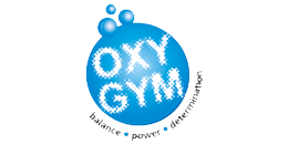Oxy GYM Hotel Shivalik View