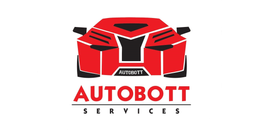 AutoBott Services Industrial Area