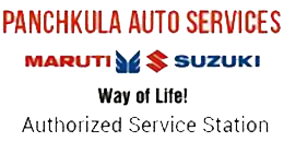Panchkula Automotive Services