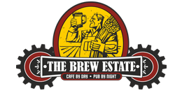 The-Brew Estate Elante Mall