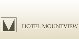 Hotel Mountview Chandigarh