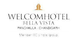 Welcome-Hotel-Bella Vista Panchkula