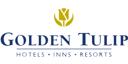 Golden Tulips Hotel & Resort Panchkula