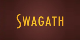 Swagath Restaurant & Bar Chandigarh
