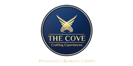 The Cove - Puzzles Lounge & bar, Panchkula