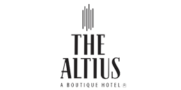 The Altius Banquets and Conferencing