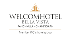 Welcom Hotel Bella Vista Pachkula, Chandigarh