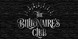 The Billionare Club