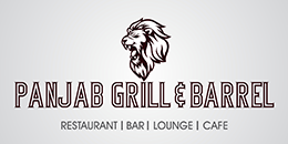Panjab Grill and Barrel