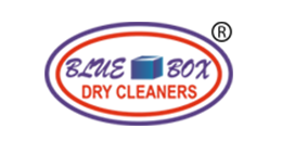 Blue Box Dry Cleaners