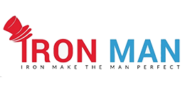IronMan Laundry Services
