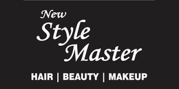 New Style Master