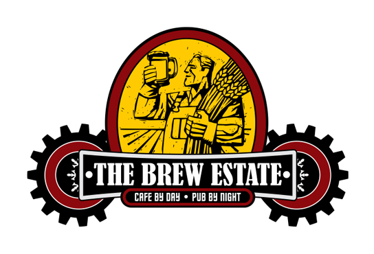 the-brew-estate.jpg